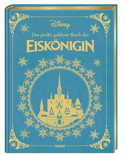 https://www.carlsen.de/hardcover/disney-das-grosse-goldene-buch-der-eiskoenigin/116184