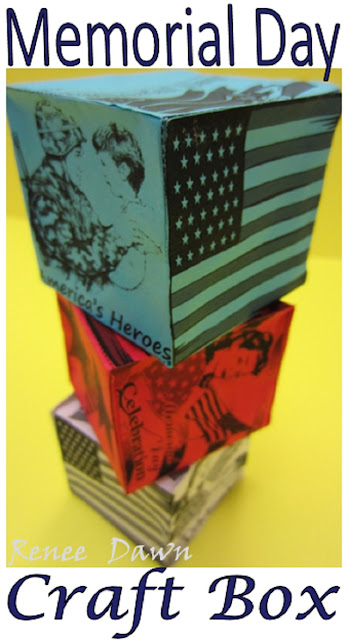 https://www.teacherspayteachers.com/Product/Memorial-Day-Craft-Box-Veterans-Day-Craft-Box-1859330