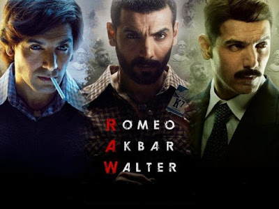 a gentleman hindi movie 2017 download in mkv