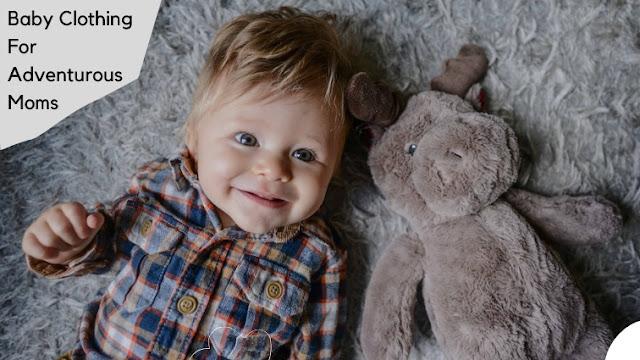 kids clothing wholesalers melbourne