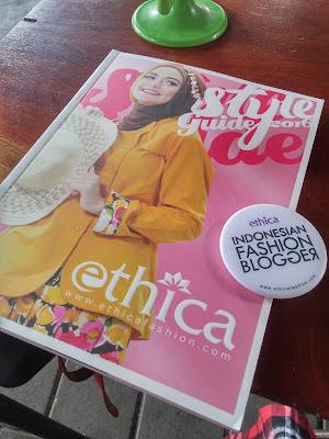 katalog ethica