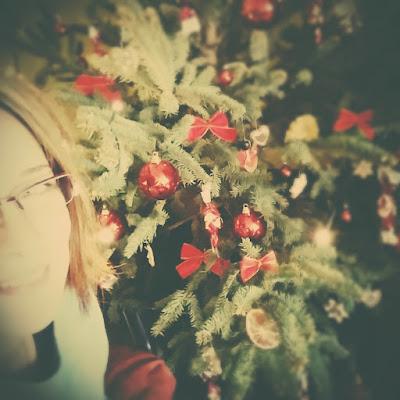 Random régi karácsonyi képek ????