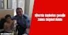 Ağva'da Kaybolan Çocuğu Zabıta Ekipleri Buldu