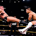 Cobertura: WWE NXT 09/10/19 - Which undefeated Superstar suffered their first loss?