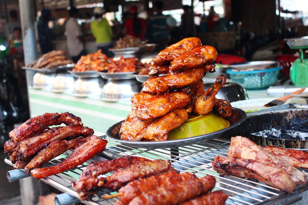 Top 10 quán ăn ngon ở Đồng Tháp mà bạn nên ghé khi đi du lịch