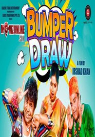 Bumper Draw 2015 Film Deutsch Online Anschauen