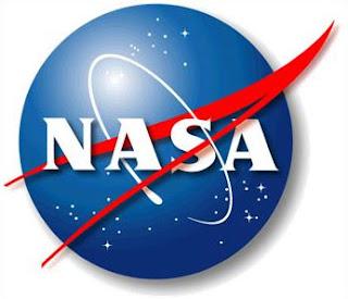 Texas Man admits hacking into e-commerce servers of NASA !