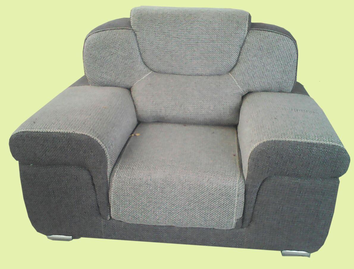 Furniture Za Kisasa Imara Kwa Bei Nafuu Women 4 Women Tanzania