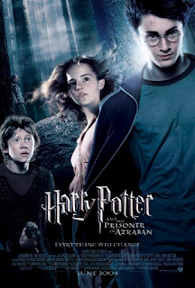 Harry Potter and the Prisoner of Azkaban (2004) 720p