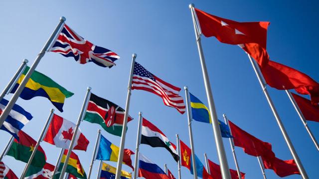 مدير المعهد الفرنسي للعلاقات الدولية: أزمة كورونا هي الأولى في عالم ما بعد أمريكا