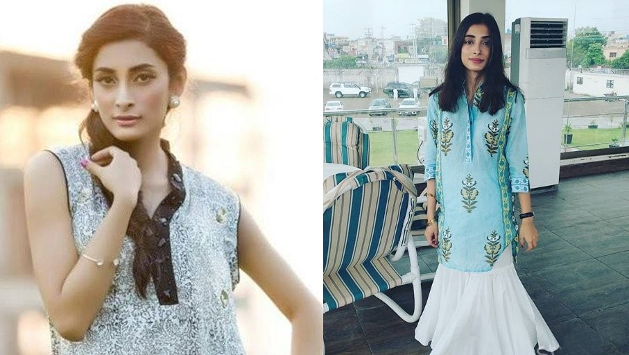 A fashion model from Pakistan, called Anam Tanoli, was found dead at her residence in Lahore on Saturday.