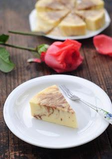 cach-lam-banh-cheesecake-cafe-hinh-van-thuy-1