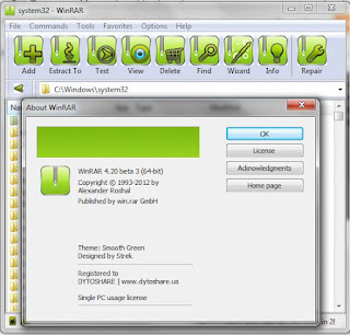 File scavenger data recovery utility 3.2
