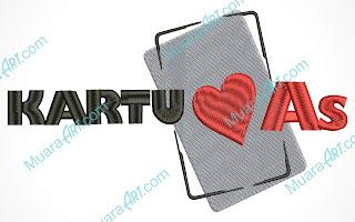 http://muaraart.com//hubungi-kami.html