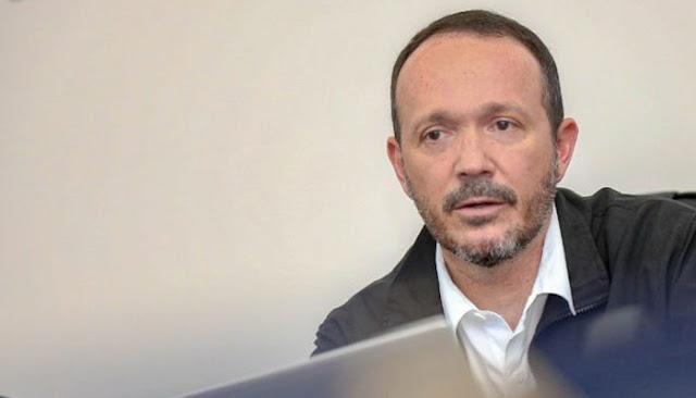 Ministro de Seguridad ya no permitirá imágenes de homicidios en los medios