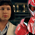 Doutora K deve retornar na 2ª temporada de Power Rangers Beast Morphers