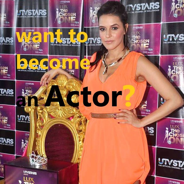 top 5 places for acting audition in mumbai