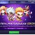 Magic Awakens Mobile Legends : Cara Mendapat Skin Gratis di Magic Awaken mobile legends