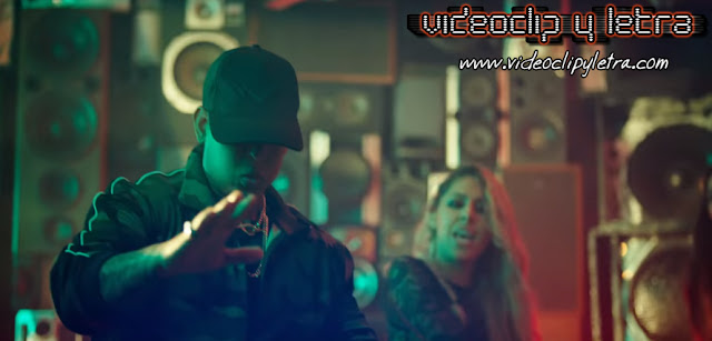 Kim Viera feat Daddy Yankee - Como : Video y Letra