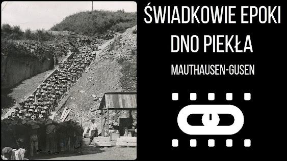 Austria Nazi death camps war crimes genocide Poland eugenics