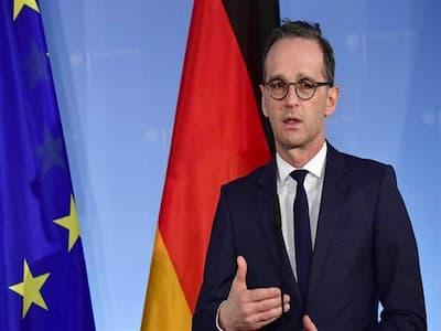 الخارجية الألمانية تدعو سفيرة المغرب ببرلين إلى مناقشة عاجلة
