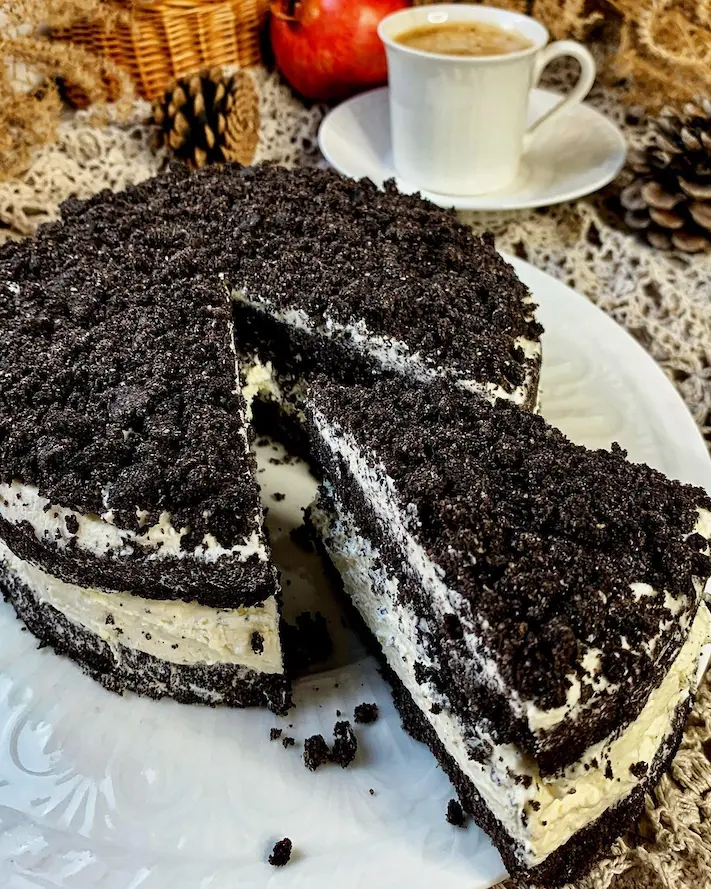 """Keyword"" ""keto mug cake"" ""oreo mug cake"" ""keto cake"" ""keto chocolate cake no almond flour"" ""low carb chocolate cake uk"" ""keto cinnamon roll mug cake"" ""almond flour keto cake"" ""keto lava mug cake"""