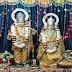 सीता और राम में कितना था Age Difference, जानकर रह जाएंगे हैरान