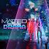 """Matteo lansează single-ul """"Drama"""", în colaborare cu Ruby"""