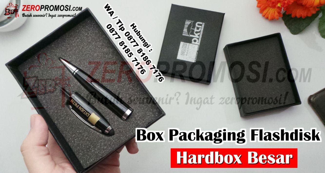 Box Packaging Karton Souvenir USB Flashdisk Promosi, Hardbox Kecil Packaging Souvenir USB Flashdisk Promosi, Box Packaging Flashdisk Hardbox Berkualitas, Hard Box untuk USB Promosi, Hardbox Hampers