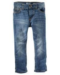 Jeans For Men's
