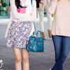 3 Model Baju Yang Bisa Membuat Wanita Terlihat Lebih Muda