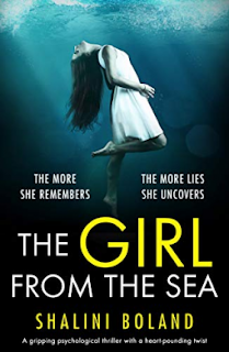 https://www.goodreads.com/book/show/44176728-the-girl-from-the-sea