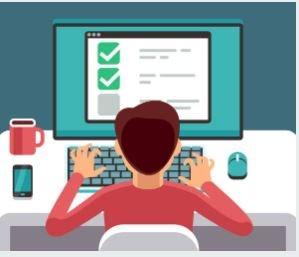 Update Contoh Soal Skd Cpns 2021 Lengkap Kunci Jawabannya Pdf