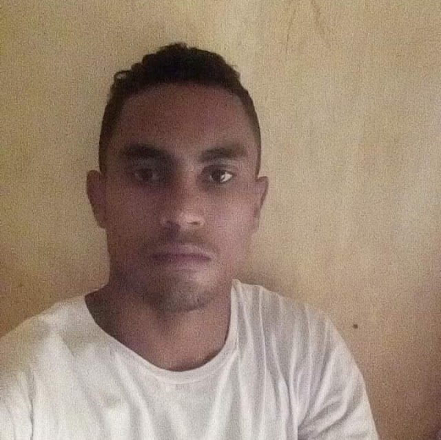 BRUTALIDADE: Homem assassinado com 14 golpes de faca na zona rural de Pimenteiras.