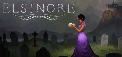 elsinore-pc-cover-www.deca-games.com