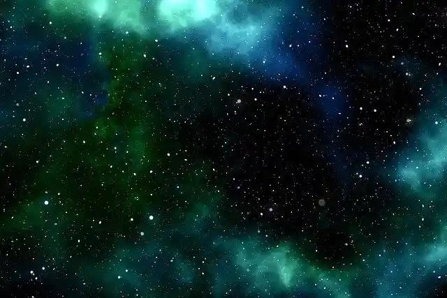 اكتشف العلماء ما يقرب من 50 مجرة جديدة تمامًا