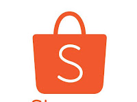 Lowongan Kerja Shopee Terbaru 2021