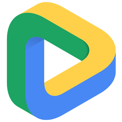 Google Drive Direct Download Link Generator
