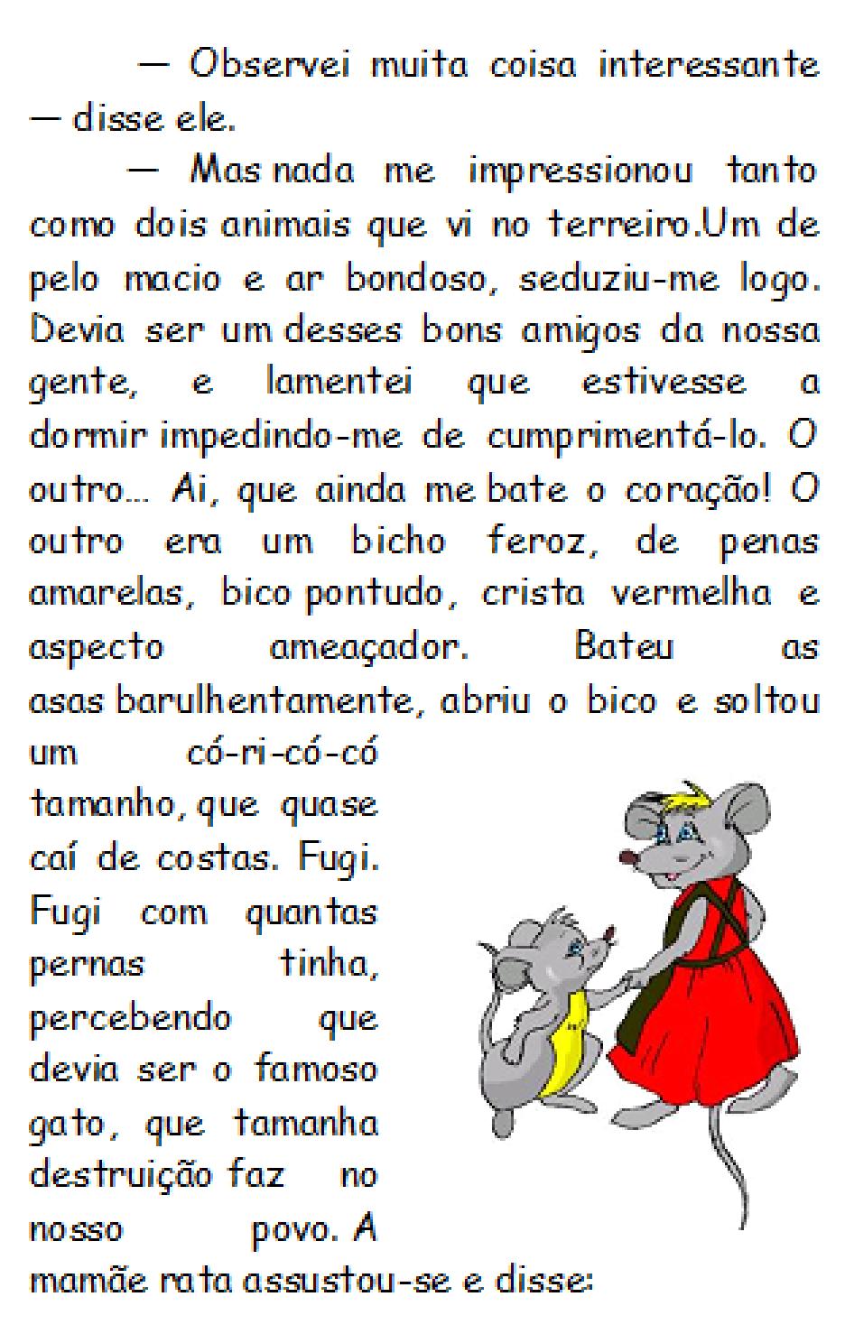 Forex d.o.o