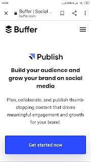 Penggunaan content marketing tools untuk membantu memasarkan konten yang Content, marketing, tools, terbaik
