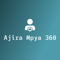 AJIRA MPYA 360 TANZANIA