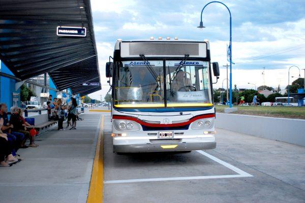 Transporte: ¿Por qué no desdoblar el servicio de transporte?