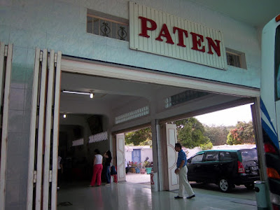 Toko Paten