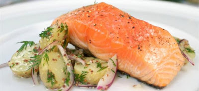give-twist-in-taste-to-norwegian-salmon