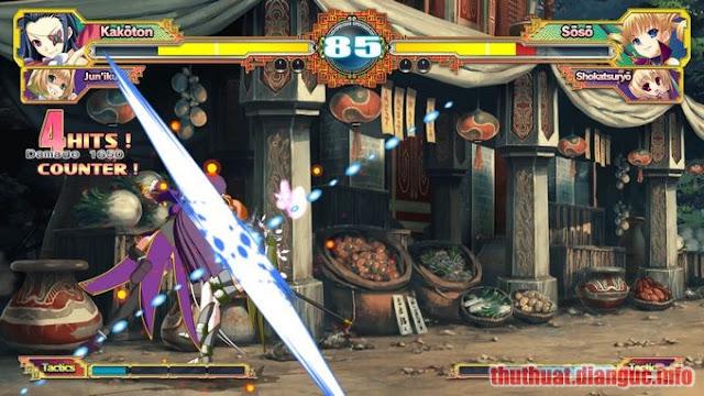 Download Game Koihime Enbu RyoRaiRai Full Crack,Game Koihime Enbu RyoRaiRai, Game Koihime Enbu RyoRaiRai free download, Game Koihime Enbu RyoRaiRai Full Crack, Tải Game Koihime Enbu RyoRaiRai miễn phí,