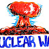 Nuclear War OR Ban on Nuclear Weapons