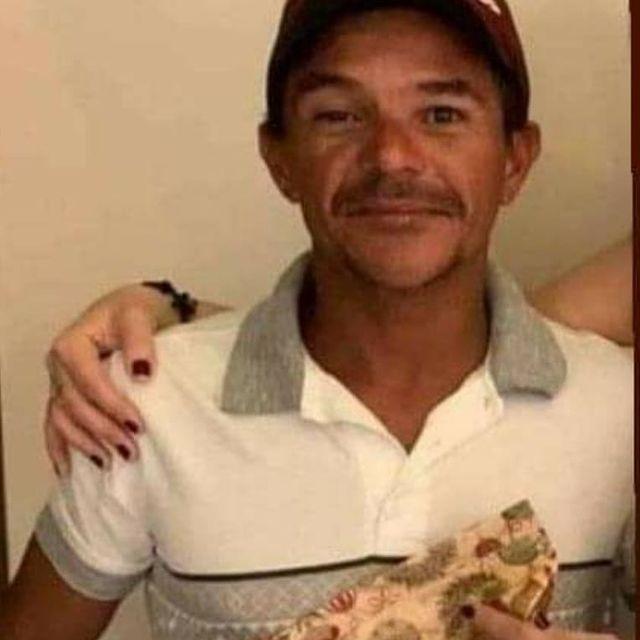 São-joseense  morre vítima de acidente na RN 086 próximo a Equador/RN.
