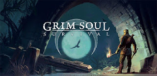 Grim-Soul-Dark-Fantasy-Survival