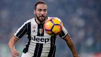 Juventus vs Atalanta 3-1 Video Gol & Highlights