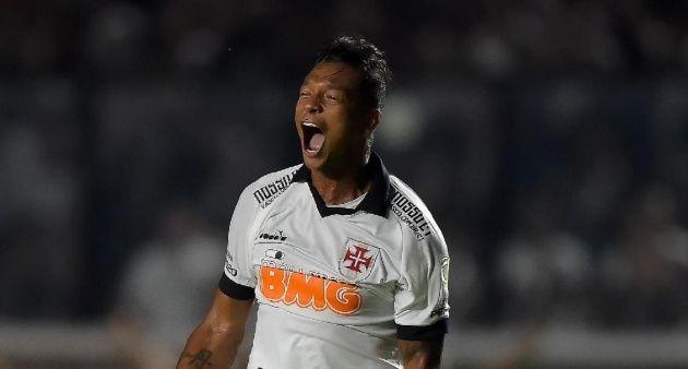 Agente de Guarín afirma que não houve pedido de suspensão de contrato e revela o desejo do jogador neste momento
